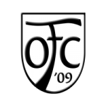 1.FC 09 Oberstedten