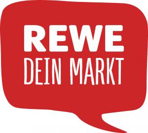 rewe_deinmarkt_neues_logo